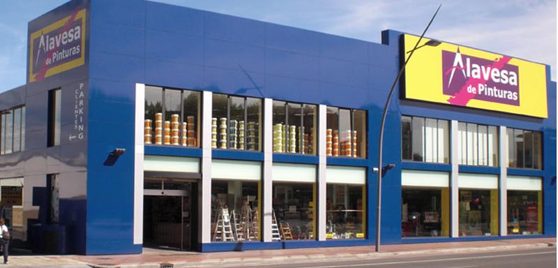 miniatura-nuestras-tiendas