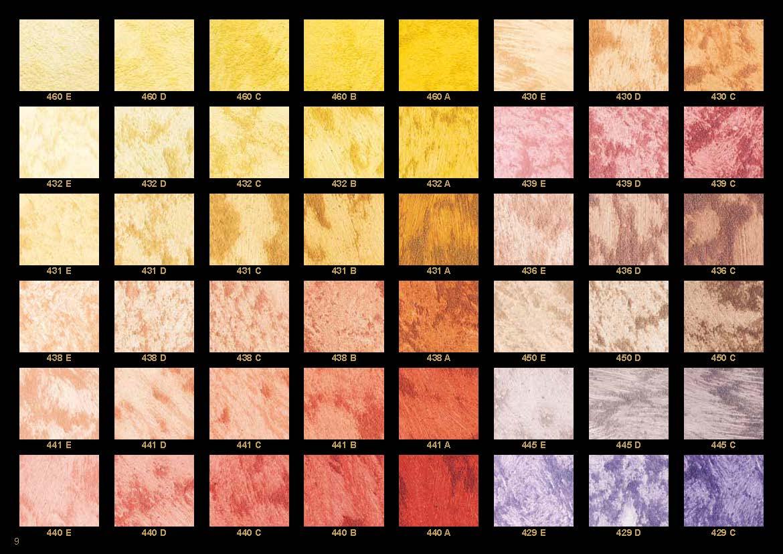 Sabulador efecto arena alavesa de pinturas - Pintura decorativa efecto arena ...