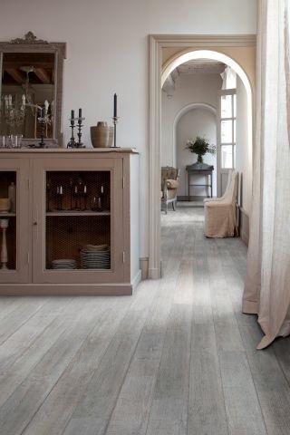 lamas y losetas autoadhesivas de vinilo laminado alavesa. Black Bedroom Furniture Sets. Home Design Ideas