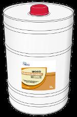 Wood protector de madera alavesa de pinturas for Protector de pintura