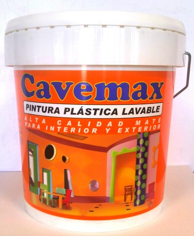 Cavemax c 80 alavesa de pinturas - Precio de pintura ...